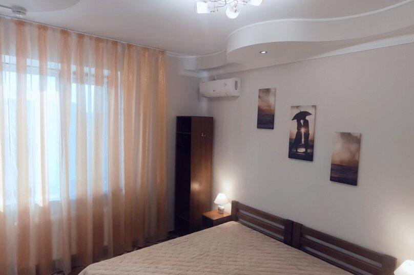 """Гостевой дом """"Миру мир"""", улица Гайдара, 13 на 15 комнат - Фотография 84"""