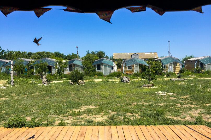 Экологический курорт «Морское»,  Республика Крым,Черноморский район на 35 номеров - Фотография 59