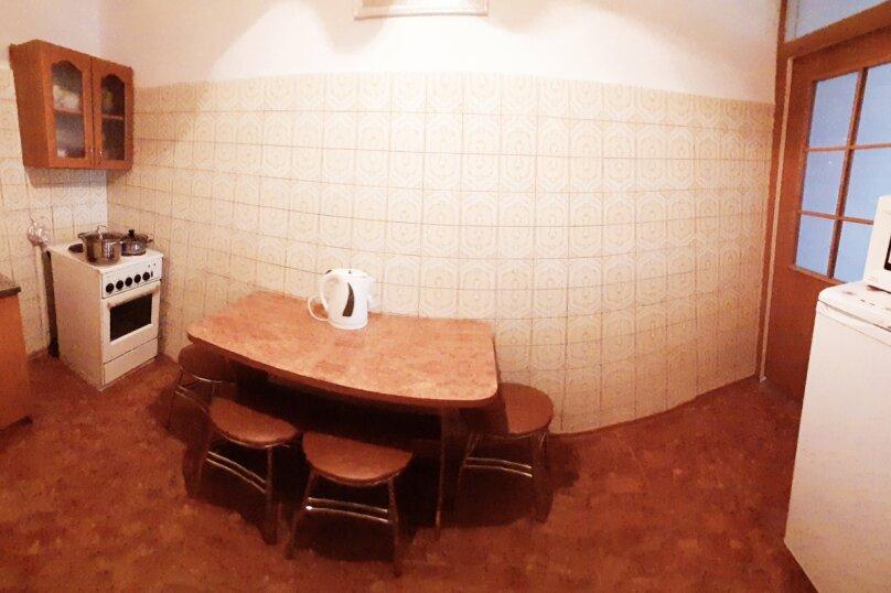 """Гостевой дом """"Алустон"""", Княгини Гагариной, 25/83 на 3 номера - Фотография 18"""