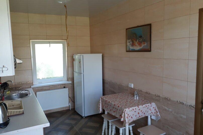"""Гостевой дом """"На Ванеева 8"""", Ванеева, 8 на 7 комнат - Фотография 16"""