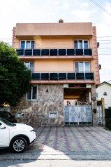 """Гостевой дом """"Desi & Dali"""", улица Толстого, 106 на 33 комнаты - Фотография 1"""