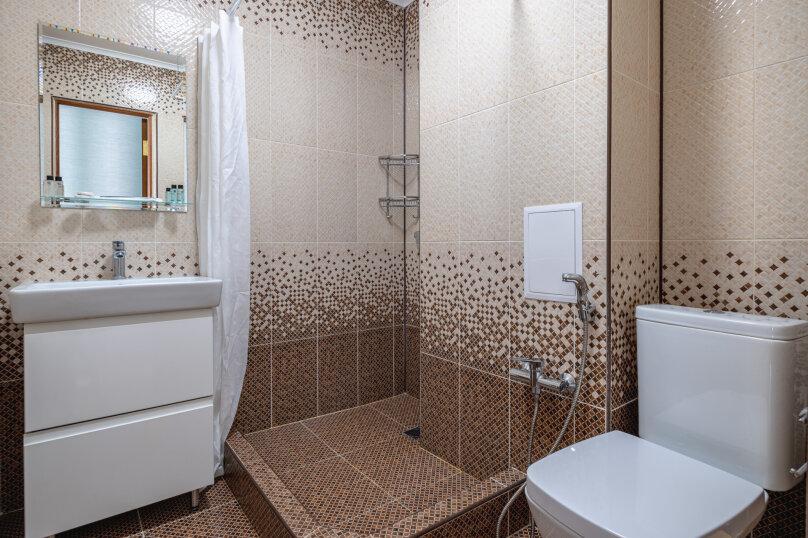 Отель «Hayal Resort, переулок Абибуллы-Одабаш, 2 на 36 номеров - Фотография 78