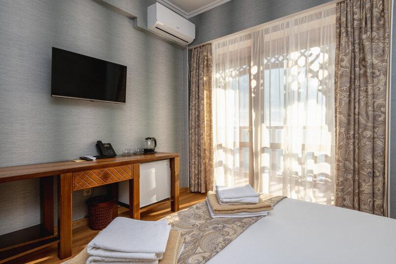 Отель «Hayal Resort, переулок Абибуллы-Одабаш, 2 на 36 номеров - Фотография 79