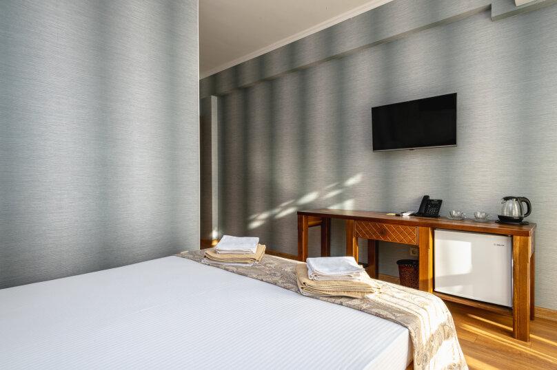 Отель «Hayal Resort, переулок Абибуллы-Одабаш, 2 на 36 номеров - Фотография 82
