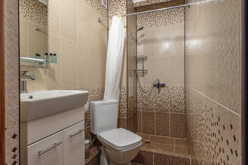 Отель «Hayal Resort, переулок Абибуллы-Одабаш, 2 на 36 номеров - Фотография 63