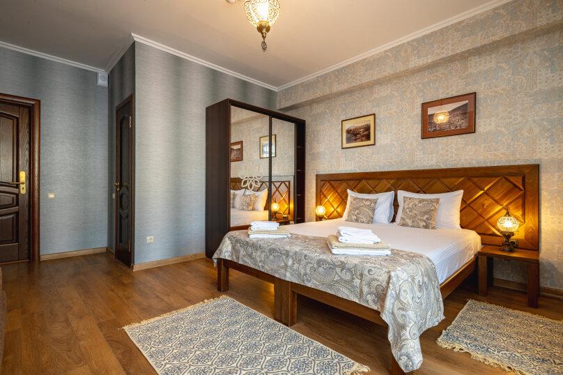 Отель «Hayal Resort, переулок Абибуллы-Одабаш, 2 на 36 номеров - Фотография 65