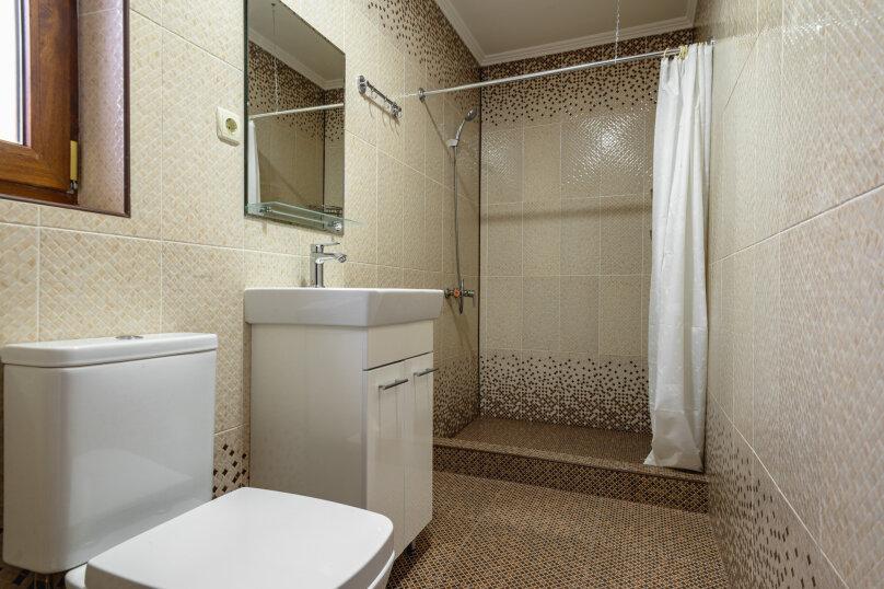 Отель «Hayal Resort, переулок Абибуллы-Одабаш, 2 на 36 номеров - Фотография 52