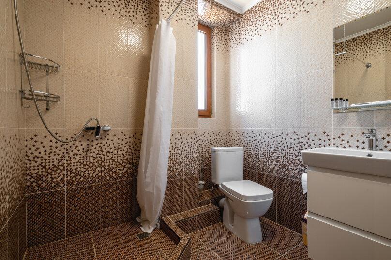 Отель «Hayal Resort, переулок Абибуллы-Одабаш, 2 на 36 номеров - Фотография 8