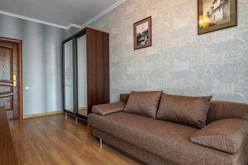 Отель «Hayal Resort, переулок Абибуллы-Одабаш, 2 на 36 номеров - Фотография 14