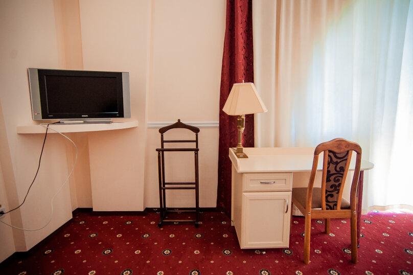 """Гостиница """"Империал"""", Киевская улица, 22 на 20 номеров - Фотография 30"""