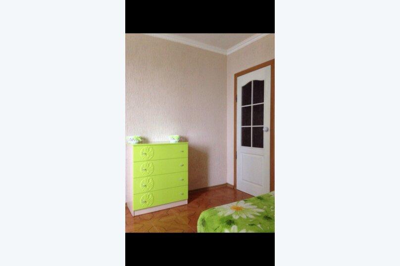 Гостиница 1139990, Профессора Свиргуненко, 20 на 4 комнаты - Фотография 10
