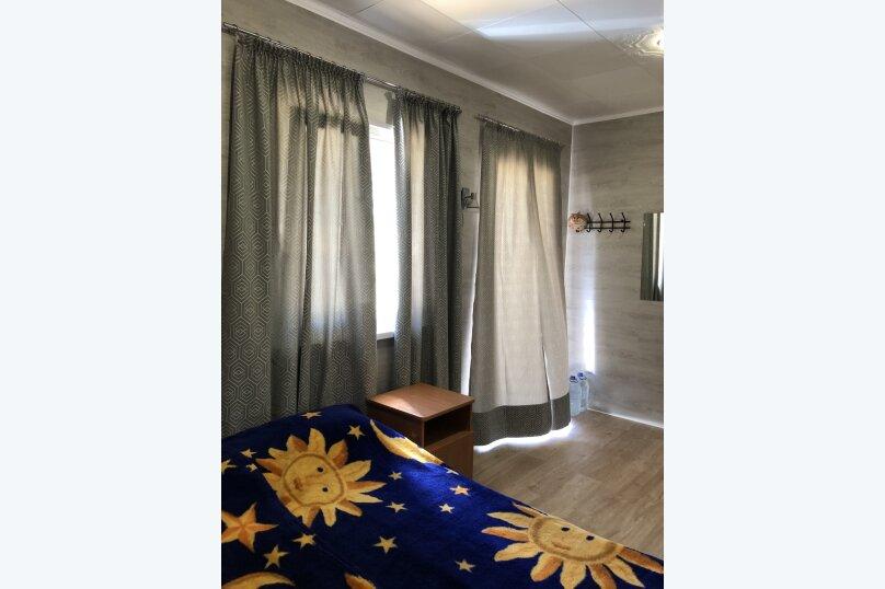 """Гостевой дом """"У Алёны"""", Северная улица, 73 на 5 комнат - Фотография 6"""