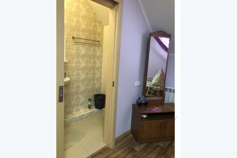 """Гостевой дом """"У Алёны"""", Северная улица, 73 на 5 комнат - Фотография 14"""
