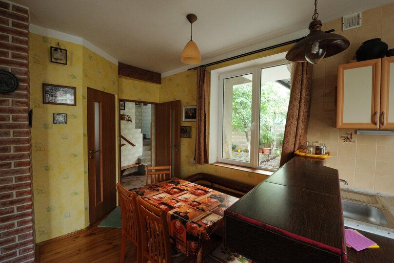 Сдам дом у моря в Алупке, 140 кв.м. на 8 человек, 3 спальни, Приморская улица, 1, Алупка - Фотография 26