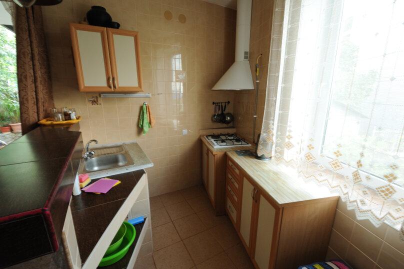 Сдам дом у моря в Алупке, 140 кв.м. на 8 человек, 3 спальни, Приморская улица, 1, Алупка - Фотография 28