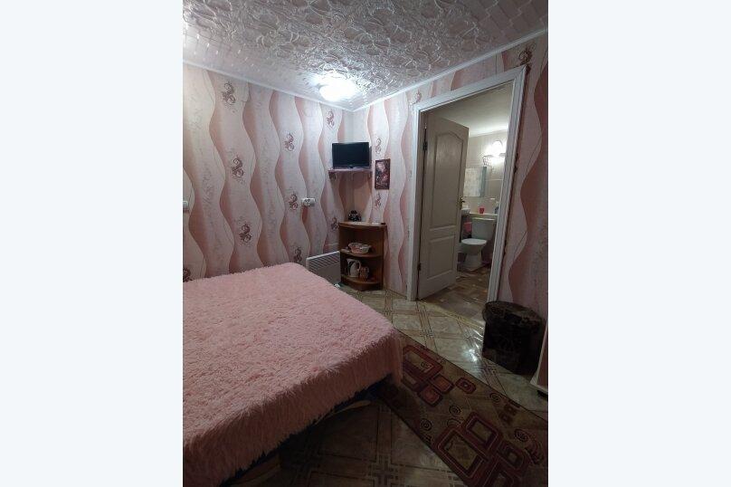 Отдельный люкс-стандарт, Зерновская улица, 13, Феодосия - Фотография 6