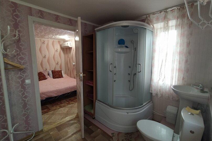 Отдельный люкс-стандарт, Зерновская улица, 13, Феодосия - Фотография 1