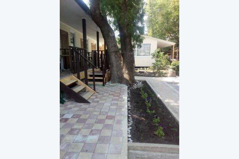 Самшит, Абрикосовая улица, 2 на 7 комнат - Фотография 3