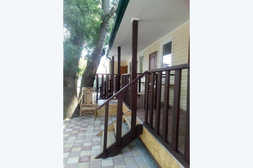 Самшит, Абрикосовая улица, 2 на 7 комнат - Фотография 6