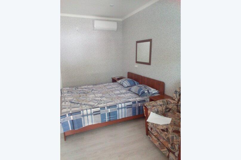 Самшит, Абрикосовая улица, 2 на 7 комнат - Фотография 10
