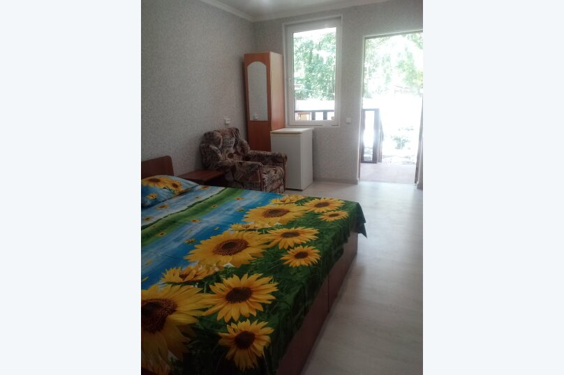 Самшит, Абрикосовая улица, 2 на 7 комнат - Фотография 11