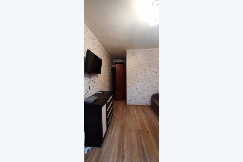 1-комн. квартира, 20 кв.м. на 2 человека, Батурина, 2, Ялта - Фотография 4