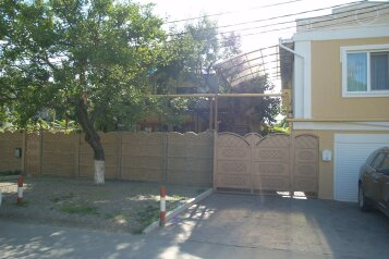 Гостевой дом «Пески 21», Песчаная улица, 21 на 20 комнат - Фотография 1