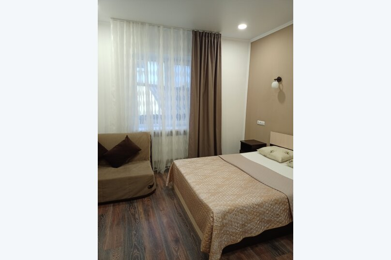 Отдельная комната, улица Энгельса, 5, Геленджик - Фотография 37