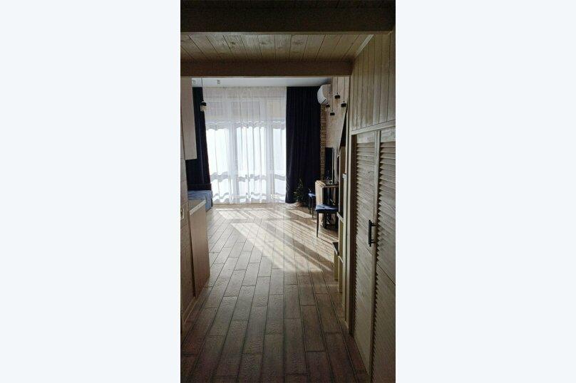 Апартаменты «Делюкс в Горках-Городе», Эстонская улица, 9/4 на 2 номера - Фотография 37
