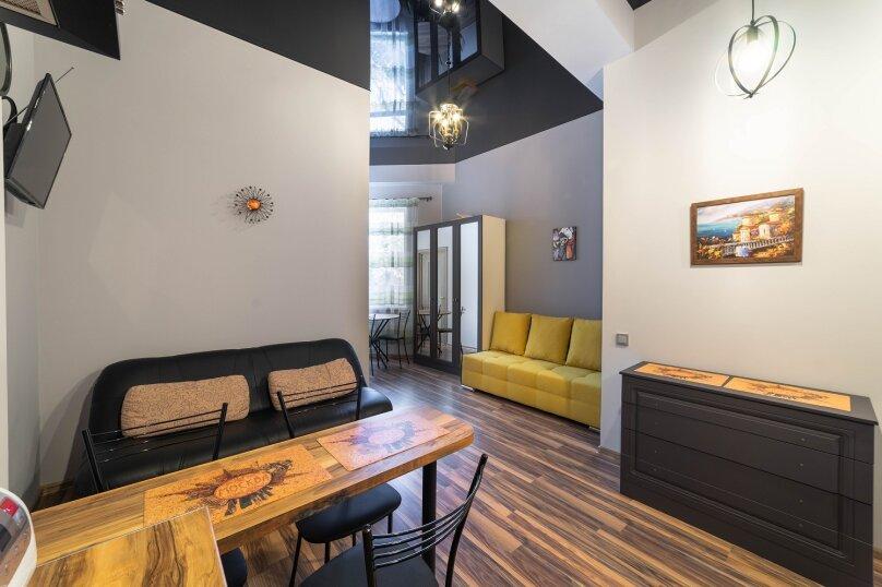 Отдельная комната, Грибной переулок, 4, Эстосадок, Красная Поляна - Фотография 9
