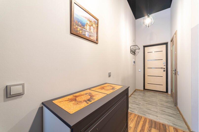 Отдельная комната, Грибной переулок, 4, Эстосадок, Красная Поляна - Фотография 10
