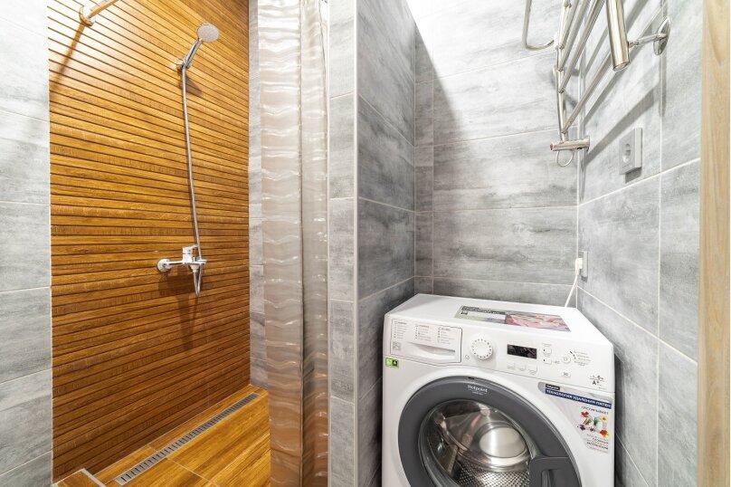 Отдельная комната, Грибной переулок, 4, Эстосадок, Красная Поляна - Фотография 12