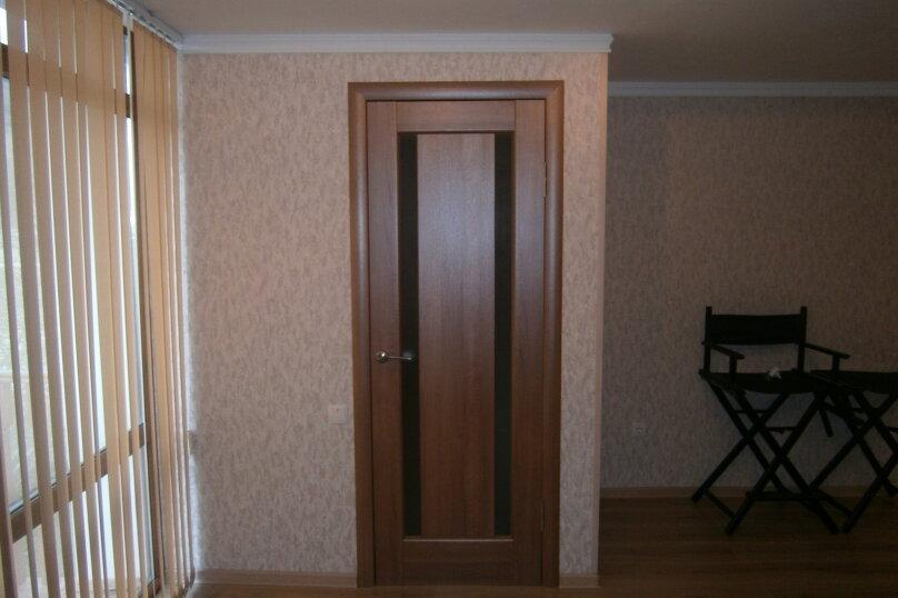 Дом, 100 кв.м. на 6 человек, 3 спальни, Зелёная ул., 49, село Дачное - Фотография 10