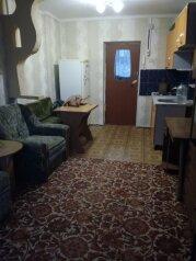 Комната в общежитии, Залесская улица, 49 на 1 комнату - Фотография 1