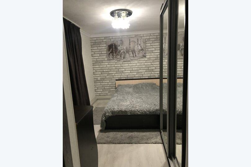 Гостевой дом, 50 кв.м. на 5 человек, 2 спальни, Московский проезд, 27, Феодосия - Фотография 11