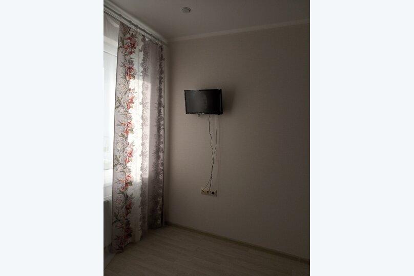 1-комн. квартира, 23 кв.м. на 3 человека, Астраханская улица, 71А, Анапа - Фотография 6