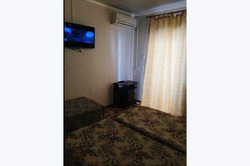 Гостиница 1140646, ,  на 6 комнат - Фотография 10