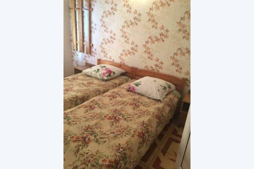 Гостиница 1140646, ,  на 6 комнат - Фотография 2