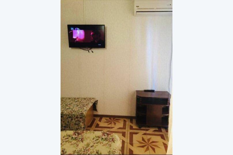 Гостиница 1140646, ,  на 6 комнат - Фотография 6