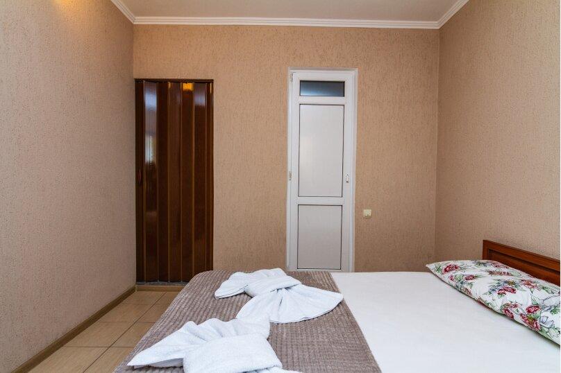 """Гостевой дом """"ЖАСМИН"""", улица Декабристов, 129 на 26 комнат - Фотография 127"""