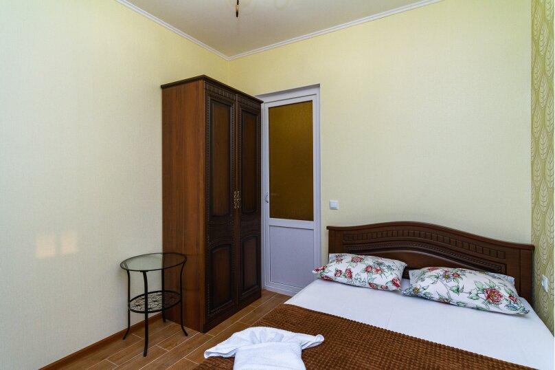 """Гостевой дом """"ЖАСМИН"""", улица Декабристов, 129 на 26 комнат - Фотография 137"""