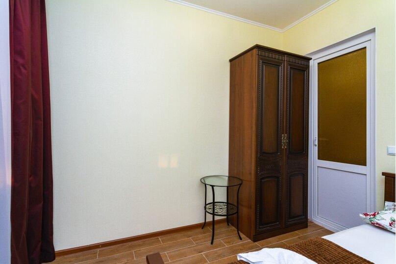 """Гостевой дом """"ЖАСМИН"""", улица Декабристов, 129 на 26 комнат - Фотография 138"""