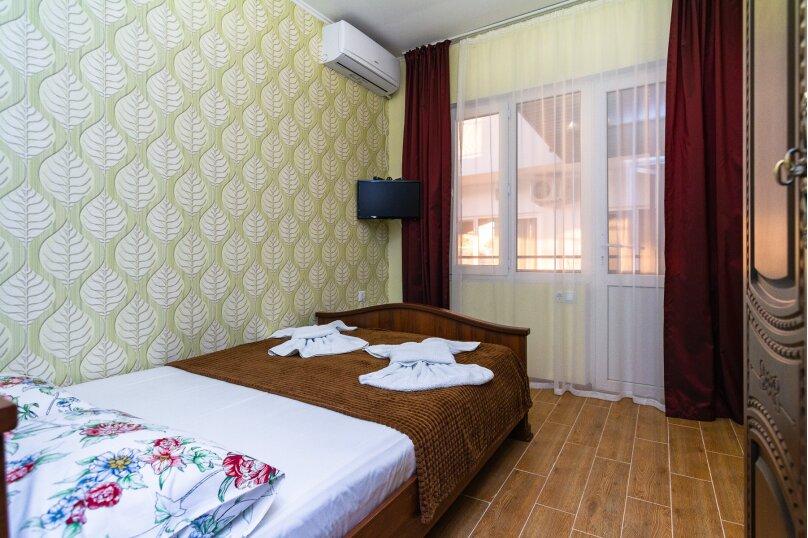 """Гостевой дом """"ЖАСМИН"""", улица Декабристов, 129 на 26 комнат - Фотография 139"""