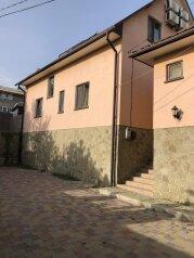 """Уютный дом, 130 кв.м. на 18 человек, 5 спален, СНТ """"Чайка"""" Абрикосовая, 45, Севастополь - Фотография 1"""