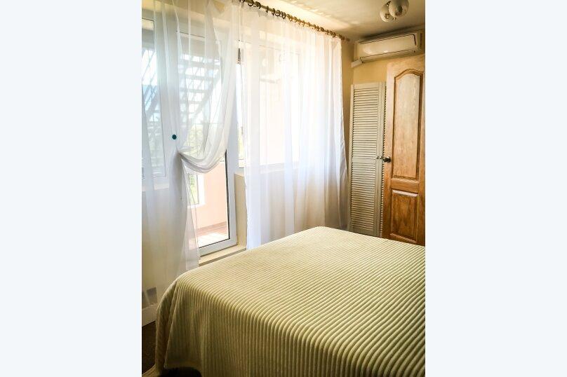 """Гостевой дом """"Это Лето"""", Таврическая улица, 26 на 9 комнат - Фотография 40"""