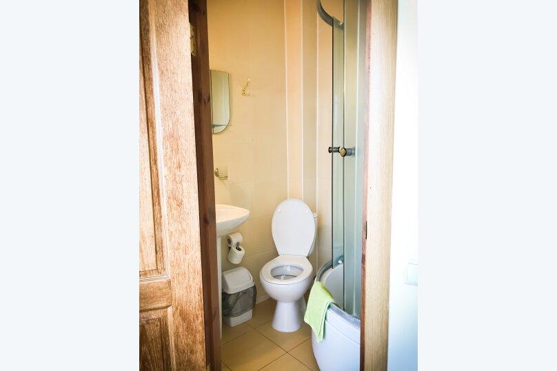 """Гостевой дом """"Это Лето"""", Таврическая улица, 26 на 9 комнат - Фотография 41"""