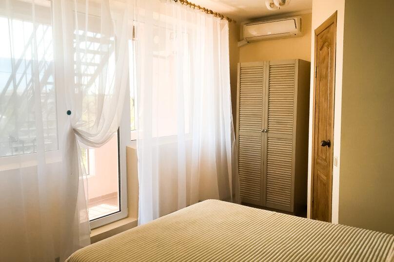 """Гостевой дом """"Это Лето"""", Таврическая улица, 26 на 9 комнат - Фотография 43"""