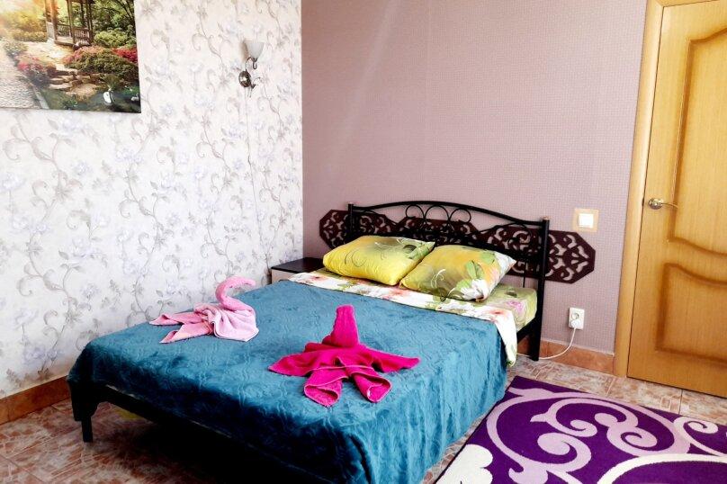 Дом, 30 кв.м. на 4 человека, 1 спальня, 6 линия, 215, Севастополь - Фотография 17