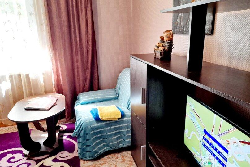 Дом, 30 кв.м. на 4 человека, 1 спальня, 6 линия, 215, Севастополь - Фотография 18