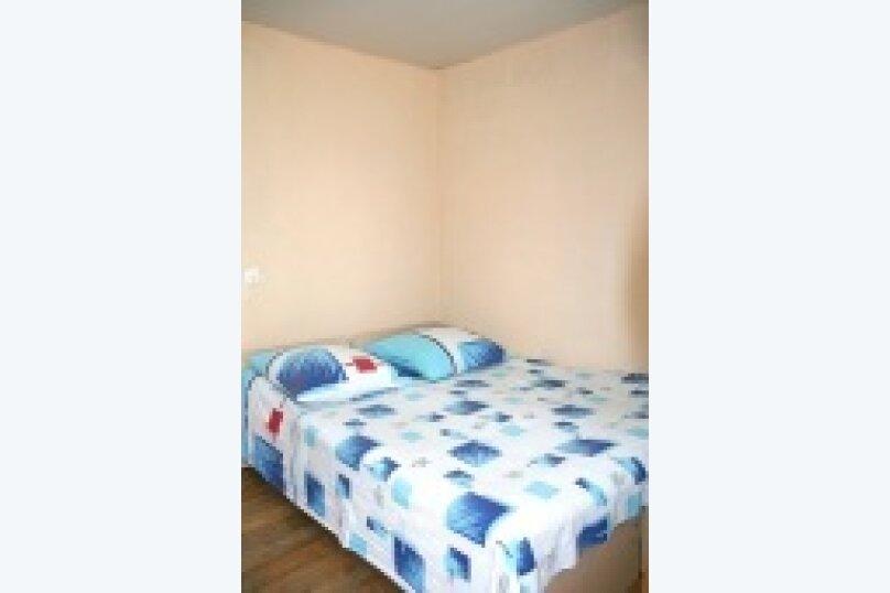 """Частный жилой дом """"Акватория"""", Пограничная, 7 на 9 комнат - Фотография 59"""